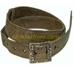 Cork Belt (model RC-GL0104001011) from the manufacturer Robcork